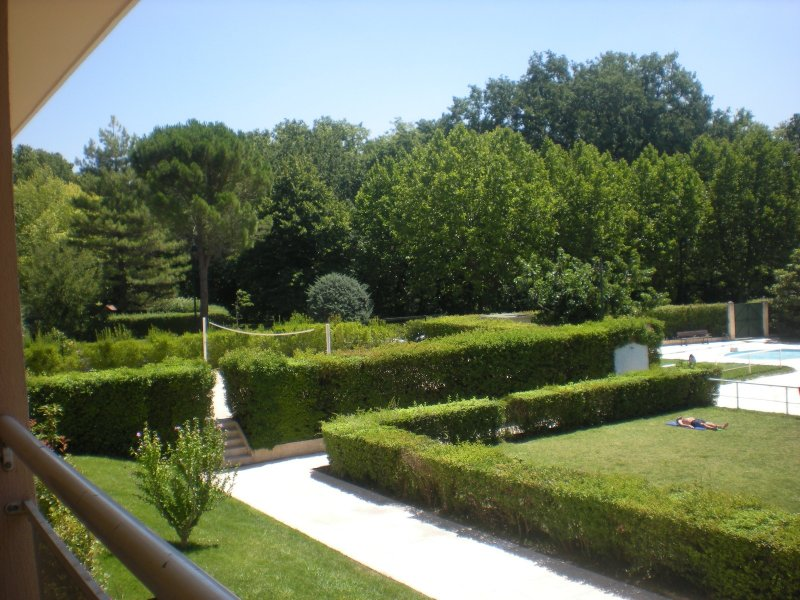 Location Aix En Provence Studio Meubl Tour D 39 Aygosi